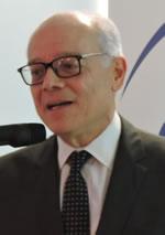 Eduardo Ulibarri