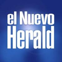 El Nuevo Herald (Miami, Estados Unidos)