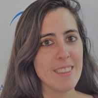 Eva Valladares Antón