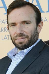 Fabian C. Calle