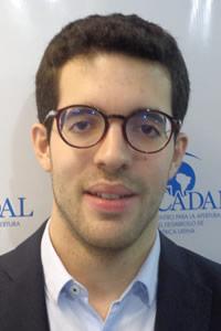 Facundo González Sembla