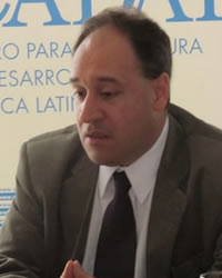 Fernando Laborda