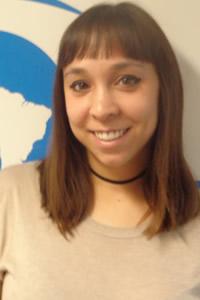 Gaia Marchiori
