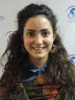 Giulia Greppi