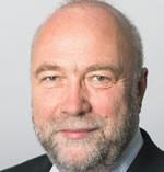 Günter Nooke