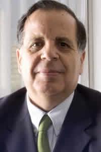 Gutenberg Martínez
