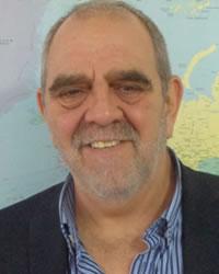 Haroldo Dilla Alfonso