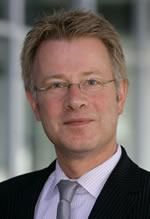 Hauke Hartmann