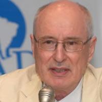 Héctor Ricardo Leis  (1943-2014)