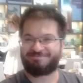 Hernán Schell