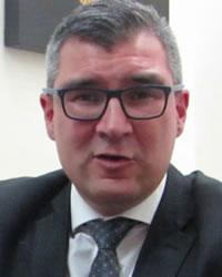 Hugo Picado León