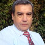 Hugo Traslaviña