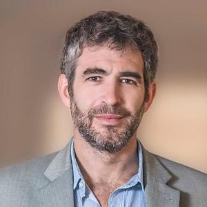 Ignacio Labaqui