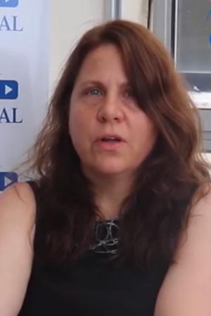Inés Pousadela