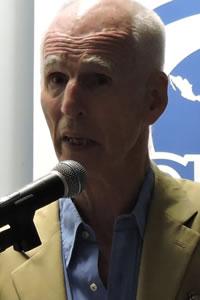 Jaime Malamud Goti