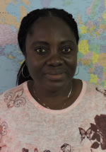 Janet Addoh