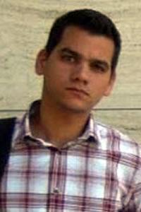 Jorge Ignacio Guillén Martínez