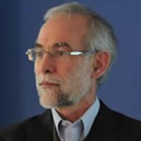 Jorge M. Streb