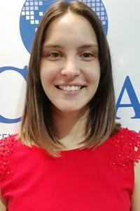 Juliana Mercanti