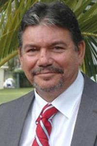 Julio Antonio Aleaga Pesant