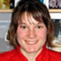 Katharina Derschewsky