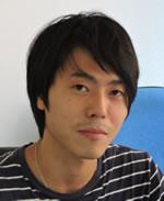 Kazuya Hasegawa