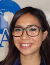 Laura Paucar Vélez