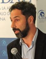 Leandro Querido