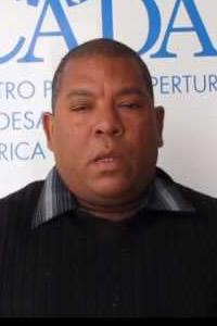 Leonardo Calvo Cárdenas