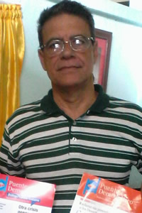 Librado Linares García
