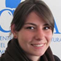 Lisa Rentschler