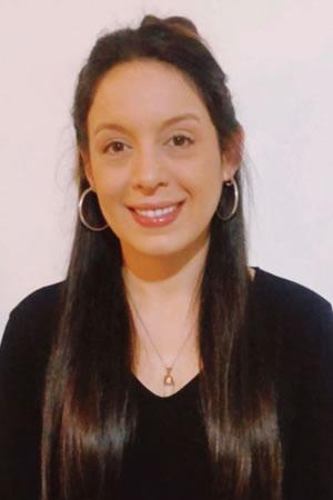Lisette Kugler