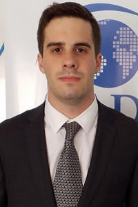 Lorenzo Agüero