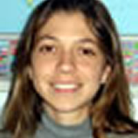 Luisa Cardenas