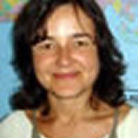 Malgorzata Olasinska-Chart
