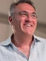 Marco Antonio Karam