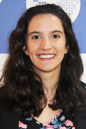 María Victoria Maineri