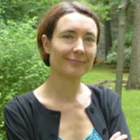 Marie-Laure Geoffray