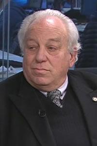 Mario Averbuch