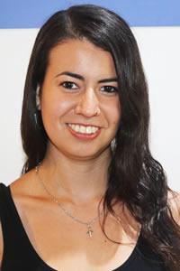 Melina López