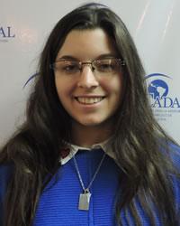 Melina Morales