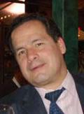 Miguel Sales Figueroa