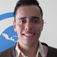 Mitchel J. Ovalle