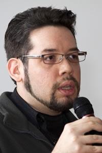 Pablo De Vita