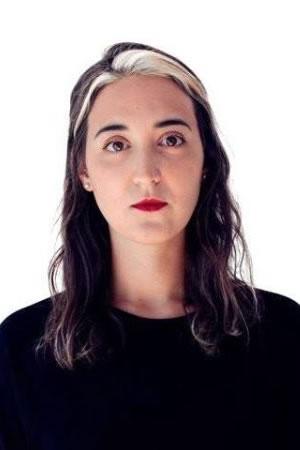 Paloma Navarro Nicoletti