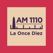 Radio Ciudad AM 1110