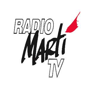 Radio Televisión Martí (Estados Unidos)