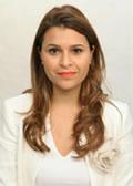 Reem Khalifa
