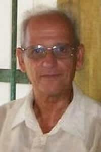 Reinaldo Cosano Alén