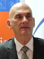 René Gómez Manzano